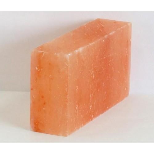 Соль гималайская, кирпич 20x10x5