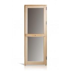 """Дверь деревянная """"Версаль"""""""