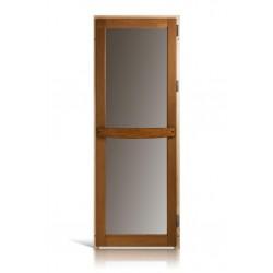 """Дверь деревянная """"Версаль термо"""""""