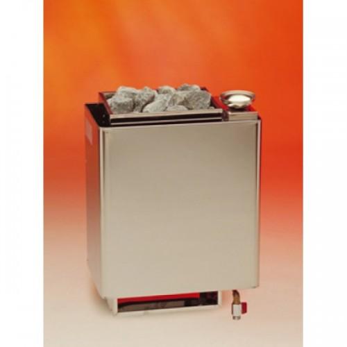 Электрокаменка EOS  Bi-O Mat W 7,5