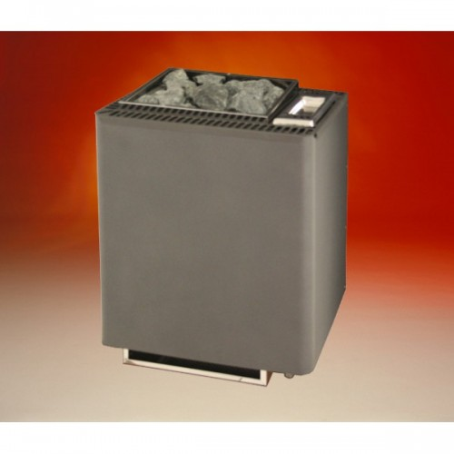 Электрокаменка EOS  Bi-O Thermat 9