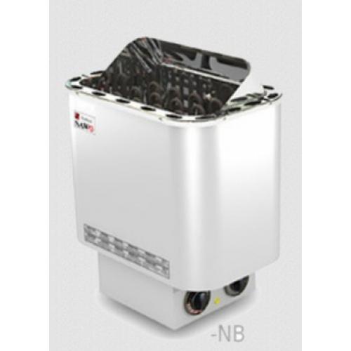 Электрокаменка SAWO NORDEX NR-45NBB