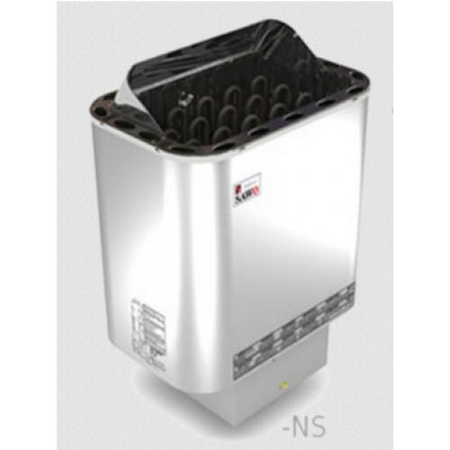 Электрокаменка SAWO NORDEX NR-45NSB