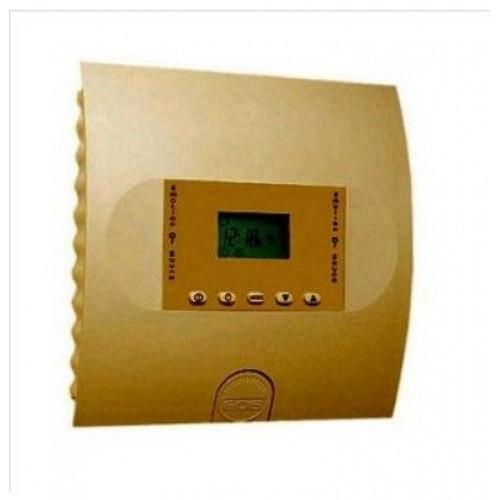 Пульт EMOTEC B 6000