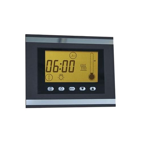 Пульт EMOTEC HCS 9003 DLF