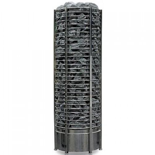 Электрокаменка SAWO TOWER HEATER (башня) TH6-120N