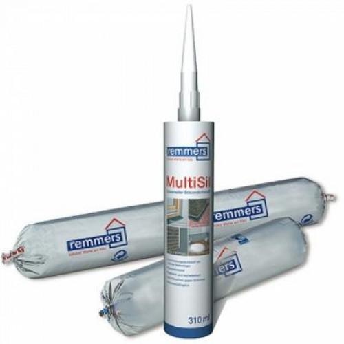 Акриловый герметик для швов  Remmers Acryl 100