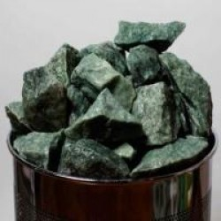Камни для бани, сауны