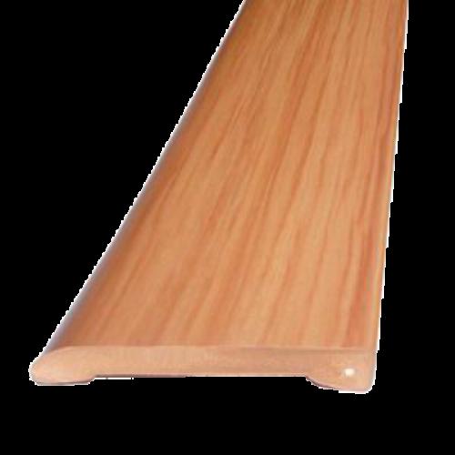 Наличник ольха 0-сорт длинна 2,2 м  ширина 50 - 90 мм толщина 13 мм.