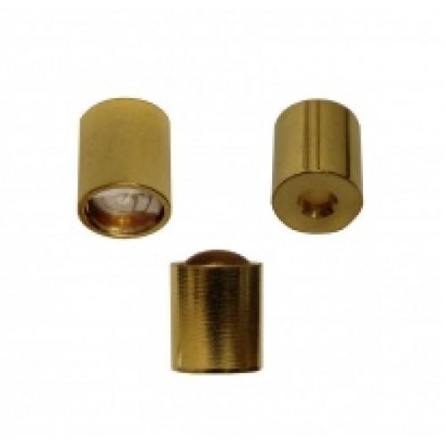 СВЕТИЛЬНИК IP67 CR-09 золото
