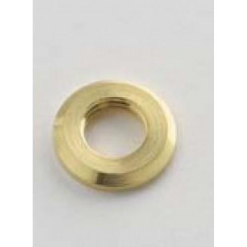 Стопорное кольцо  LR-M8 золото