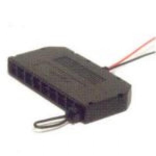 Модуль для подключения светодиодных светильников