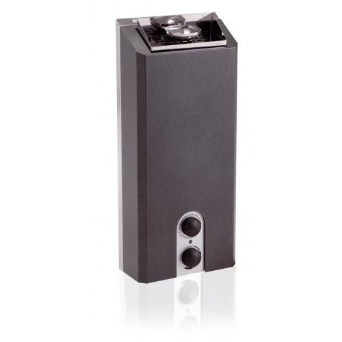 Парогенератор EOS InfraSteam (для ИК-кабин)
