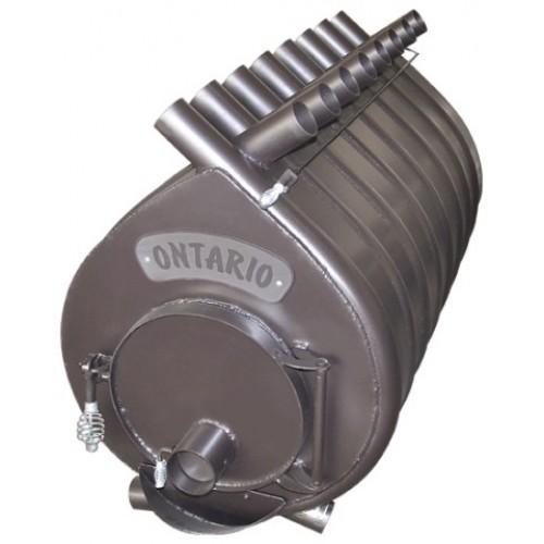 Отопительная печь Bullerjan ONTARIO (тип-05)