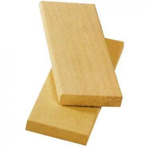 Лежак (полок) абаш (абаши, абаш, обачи) высший сорт (евро, класс 0) размер 95х25 мм без сучка, цена за м.п