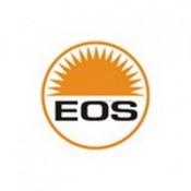 Электрокаменки EOS