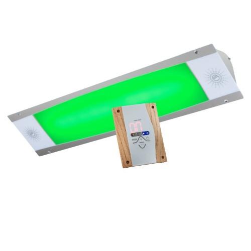 Светотерапия LED-RGB WC4-SL-L