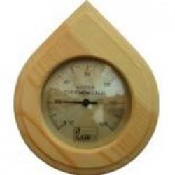 Термометр SAWO 250