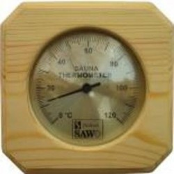 Термометр SAWO 220
