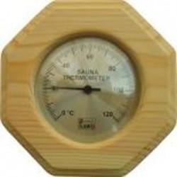 Термометр SAWO 240