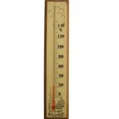 Термометр ВИК 2