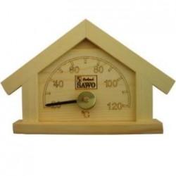 Термометр SAWO 125